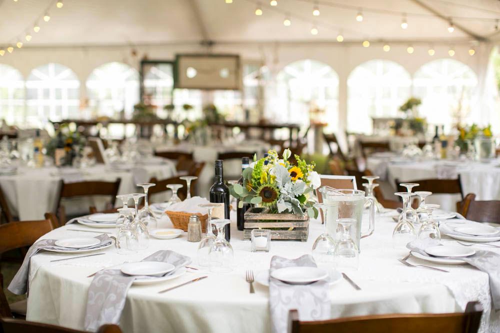 Beamer-Falls-Manor-wedding-Grimsby-wedding-photographers-Philosophy-Studios-Eva-Derrick-Photography-0037.JPG