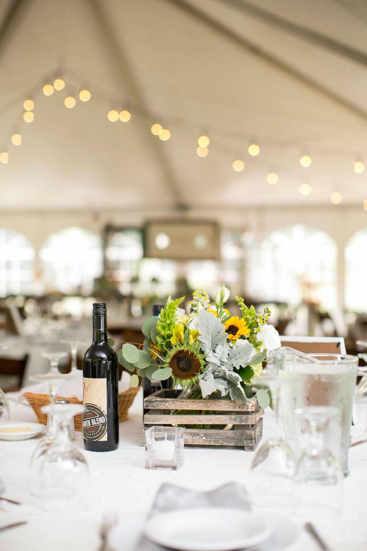 Beamer-Falls-Manor-wedding-Grimsby-wedding-photographers-Philosophy-Studios-Eva-Derrick-Photography-0038.JPG