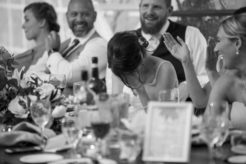 Beamer-Falls-Manor-wedding-Grimsby-wedding-photographers-Philosophy-Studios-Eva-Derrick-Photography-0041.JPG