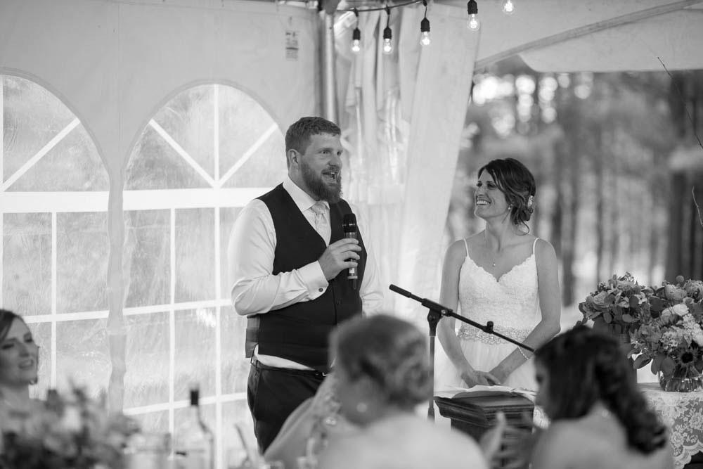 Beamer-Falls-Manor-wedding-Grimsby-wedding-photographers-Philosophy-Studios-Eva-Derrick-Photography-0042.JPG