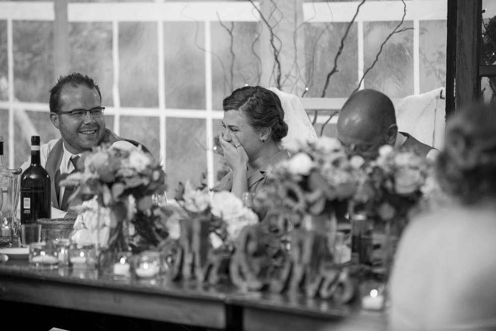 Beamer-Falls-Manor-wedding-Grimsby-wedding-photographers-Philosophy-Studios-Eva-Derrick-Photography-0043.JPG