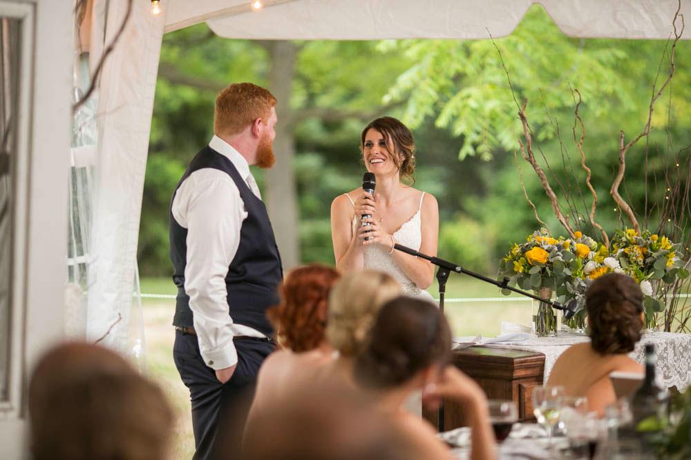 Beamer-Falls-Manor-wedding-Grimsby-wedding-photographers-Philosophy-Studios-Eva-Derrick-Photography-0044.JPG
