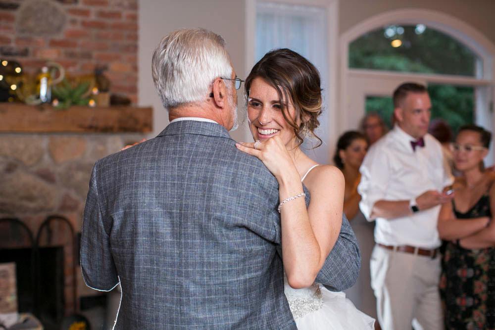 Beamer-Falls-Manor-wedding-Grimsby-wedding-photographers-Philosophy-Studios-Eva-Derrick-Photography-0046.JPG