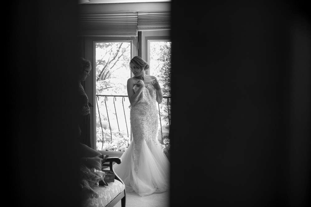 Liuna-Station-wedding-Hamilton-wedding-photographers-Philosophy-Studios-Eva-Derrick-Photography-018.JPG