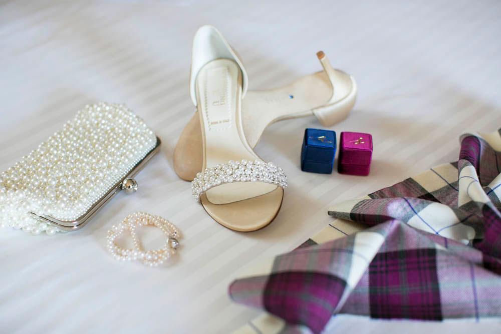 Queens-Landing-wedding-Vintage-Hotels-wedding-Niagara-on-the-Lake-wedding-photographers-Philosophy-Studios-Eva-Derrick-Photography-0003.JPG
