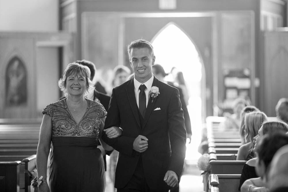 Queens-Landing-wedding-Vintage-Hotels-wedding-Niagara-on-the-Lake-wedding-photographers-Philosophy-Studios-Eva-Derrick-Photography-0012.JPG