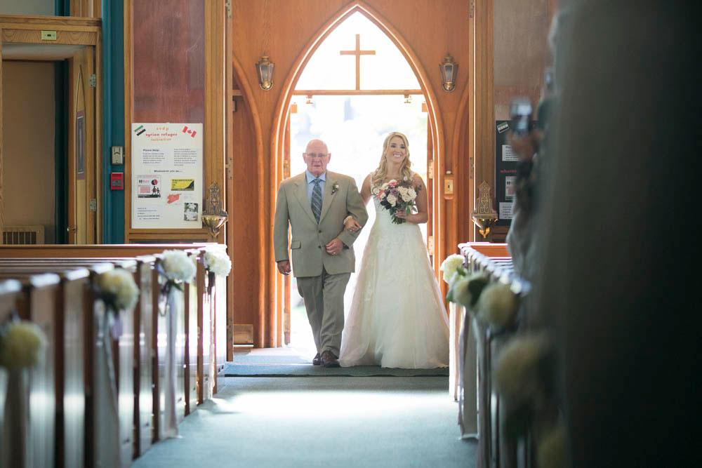 Queens-Landing-wedding-Vintage-Hotels-wedding-Niagara-on-the-Lake-wedding-photographers-Philosophy-Studios-Eva-Derrick-Photography-0013.JPG