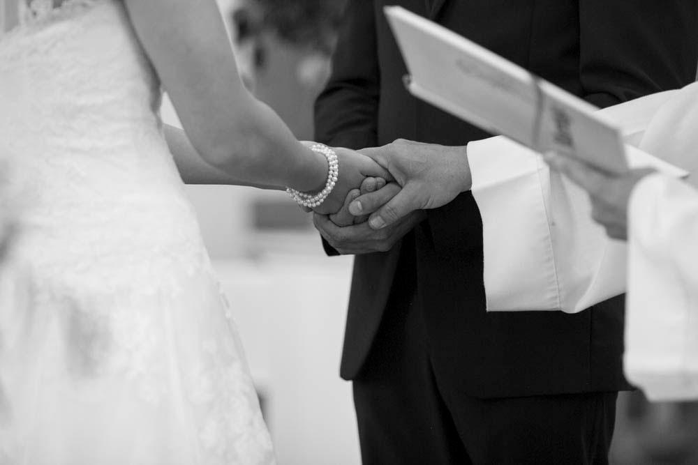 Queens-Landing-wedding-Vintage-Hotels-wedding-Niagara-on-the-Lake-wedding-photographers-Philosophy-Studios-Eva-Derrick-Photography-0017.JPG