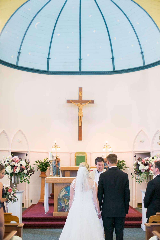 Queens-Landing-wedding-Vintage-Hotels-wedding-Niagara-on-the-Lake-wedding-photographers-Philosophy-Studios-Eva-Derrick-Photography-0020.JPG