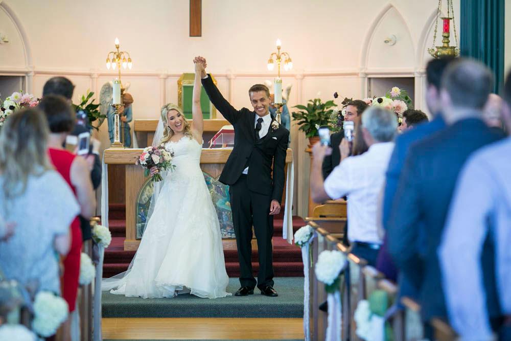 Queens-Landing-wedding-Vintage-Hotels-wedding-Niagara-on-the-Lake-wedding-photographers-Philosophy-Studios-Eva-Derrick-Photography-0021.JPG