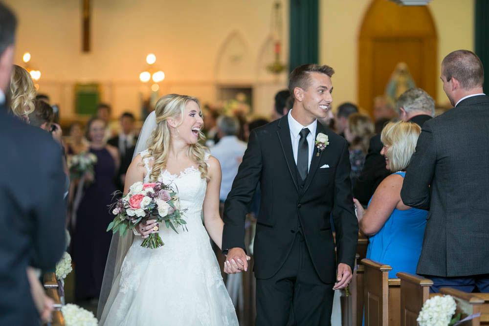 Queens-Landing-wedding-Vintage-Hotels-wedding-Niagara-on-the-Lake-wedding-photographers-Philosophy-Studios-Eva-Derrick-Photography-0022.JPG