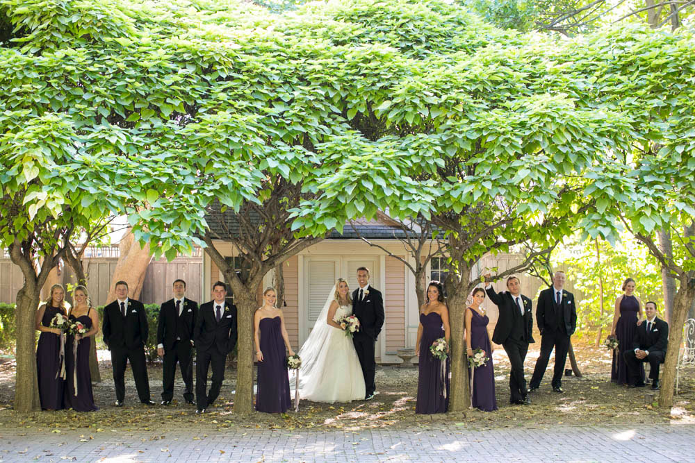 Queens-Landing-wedding-Vintage-Hotels-wedding-Niagara-on-the-Lake-wedding-photographers-Philosophy-Studios-Eva-Derrick-Photography-0024.JPG