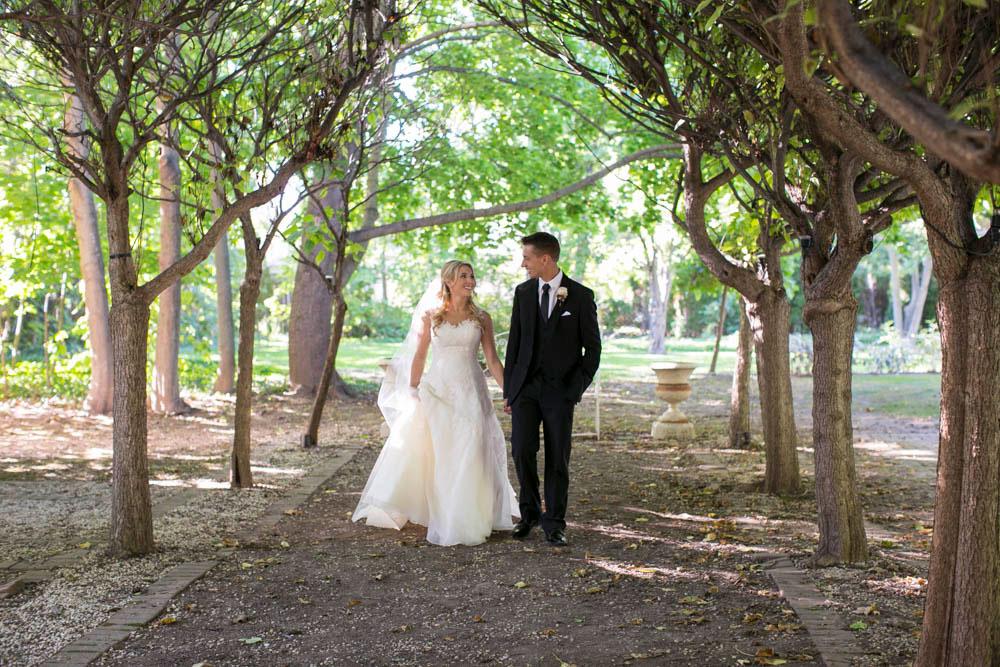 Queens-Landing-wedding-Vintage-Hotels-wedding-Niagara-on-the-Lake-wedding-photographers-Philosophy-Studios-Eva-Derrick-Photography-0025.JPG