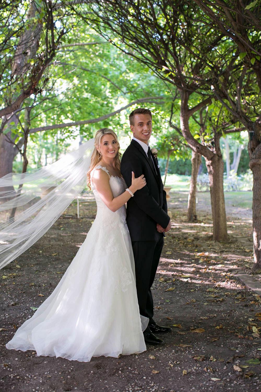 Queens-Landing-wedding-Vintage-Hotels-wedding-Niagara-on-the-Lake-wedding-photographers-Philosophy-Studios-Eva-Derrick-Photography-0026.JPG