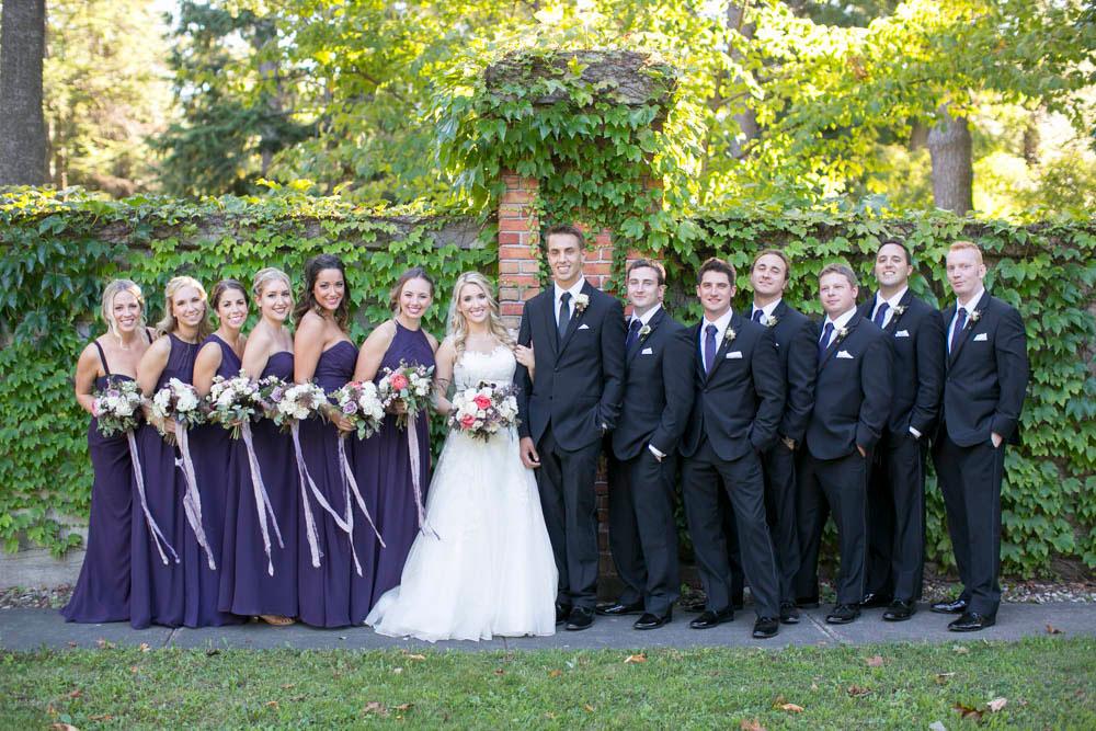 Queens-Landing-wedding-Vintage-Hotels-wedding-Niagara-on-the-Lake-wedding-photographers-Philosophy-Studios-Eva-Derrick-Photography-0031.JPG