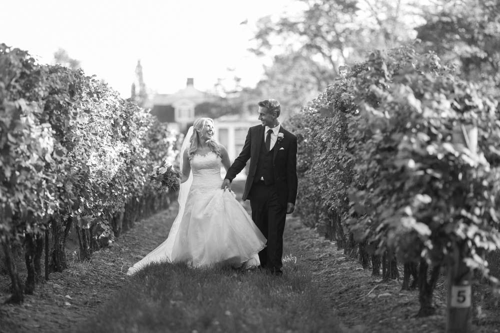 Queens-Landing-wedding-Vintage-Hotels-wedding-Niagara-on-the-Lake-wedding-photographers-Philosophy-Studios-Eva-Derrick-Photography-0036.JPG