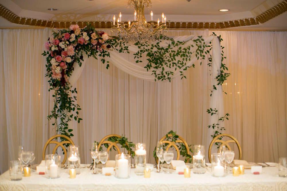 Queens-Landing-wedding-Vintage-Hotels-wedding-Niagara-on-the-Lake-wedding-photographers-Philosophy-Studios-Eva-Derrick-Photography-0038.JPG
