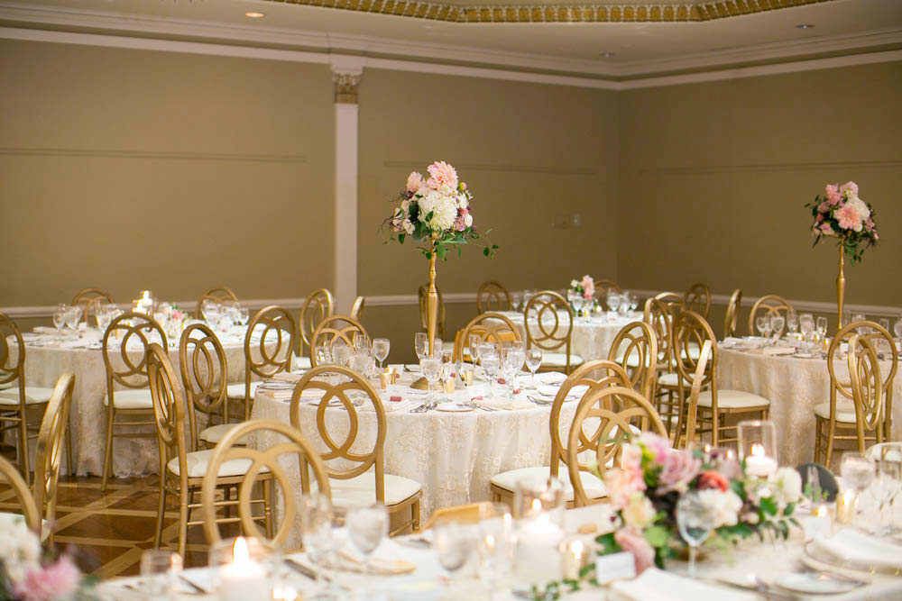 Queens-Landing-wedding-Vintage-Hotels-wedding-Niagara-on-the-Lake-wedding-photographers-Philosophy-Studios-Eva-Derrick-Photography-0040.JPG