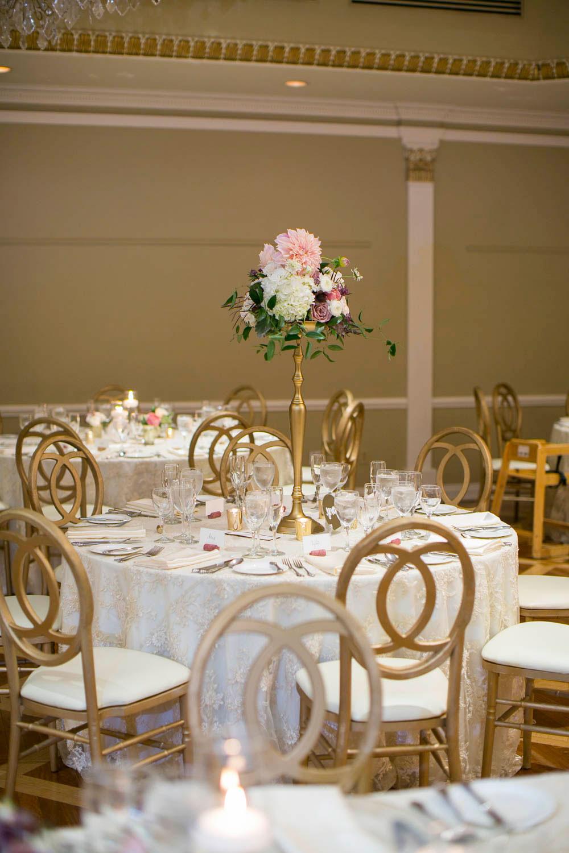 Queens-Landing-wedding-Vintage-Hotels-wedding-Niagara-on-the-Lake-wedding-photographers-Philosophy-Studios-Eva-Derrick-Photography-0041.JPG