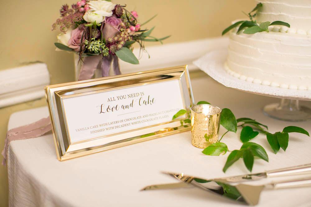 Queens-Landing-wedding-Vintage-Hotels-wedding-Niagara-on-the-Lake-wedding-photographers-Philosophy-Studios-Eva-Derrick-Photography-0044.JPG