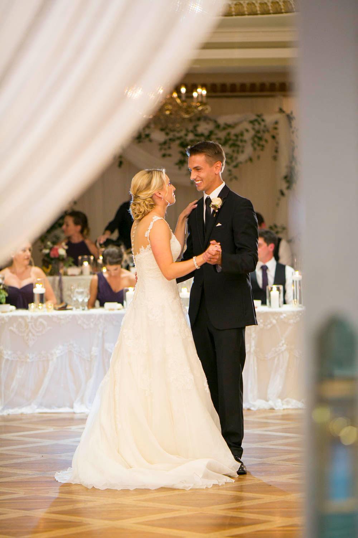 Queens-Landing-wedding-Vintage-Hotels-wedding-Niagara-on-the-Lake-wedding-photographers-Philosophy-Studios-Eva-Derrick-Photography-0049.JPG