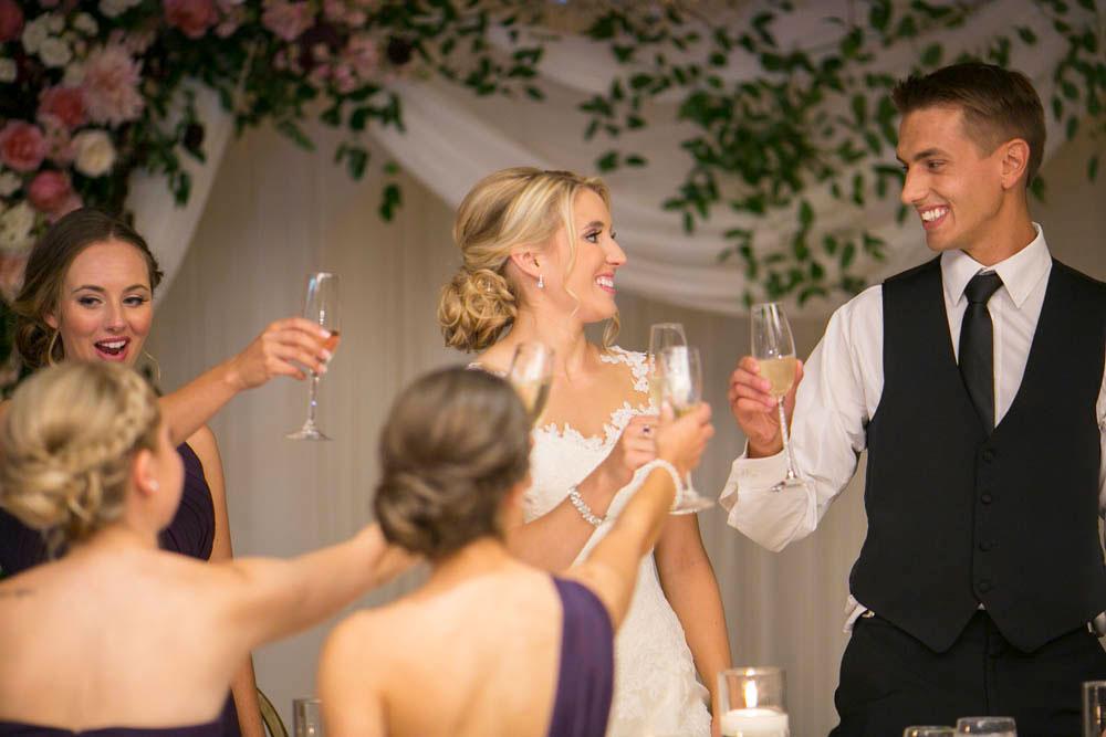 Queens-Landing-wedding-Vintage-Hotels-wedding-Niagara-on-the-Lake-wedding-photographers-Philosophy-Studios-Eva-Derrick-Photography-0051.JPG