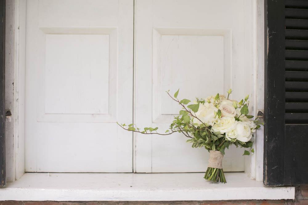 Kurtz-Orchards-wedding-Gracewood-Estate-Oast-House-Niagara-on-the-Lake-wedding-photographers-Philosophy-Studios-Eva-Derrick-Photography-0009.JPG
