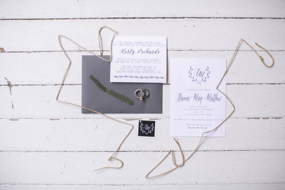 Kurtz-Orchards-wedding-Gracewood-Estate-Oast-House-Niagara-on-the-Lake-wedding-photographers-Philosophy-Studios-Eva-Derrick-Photography-0010.JPG
