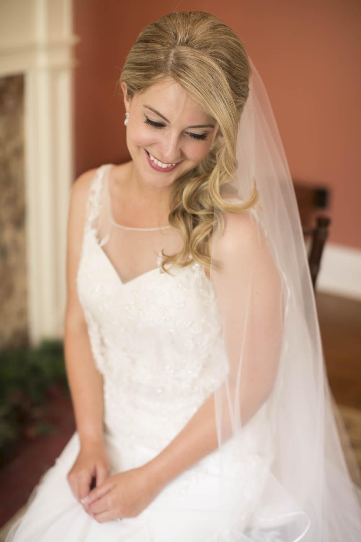 Kurtz-Orchards-wedding-Gracewood-Estate-Oast-House-Niagara-on-the-Lake-wedding-photographers-Philosophy-Studios-Eva-Derrick-Photography-0012.JPG