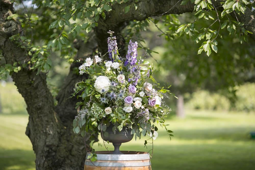 Kurtz-Orchards-wedding-Gracewood-Estate-Oast-House-Niagara-on-the-Lake-wedding-photographers-Philosophy-Studios-Eva-Derrick-Photography-0016.JPG