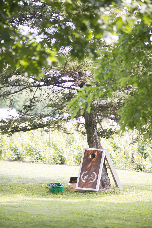 Kurtz-Orchards-wedding-Gracewood-Estate-Oast-House-Niagara-on-the-Lake-wedding-photographers-Philosophy-Studios-Eva-Derrick-Photography-0015.JPG