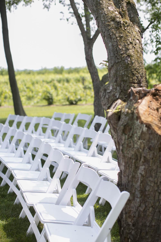 Kurtz-Orchards-wedding-Gracewood-Estate-Oast-House-Niagara-on-the-Lake-wedding-photographers-Philosophy-Studios-Eva-Derrick-Photography-0017.JPG