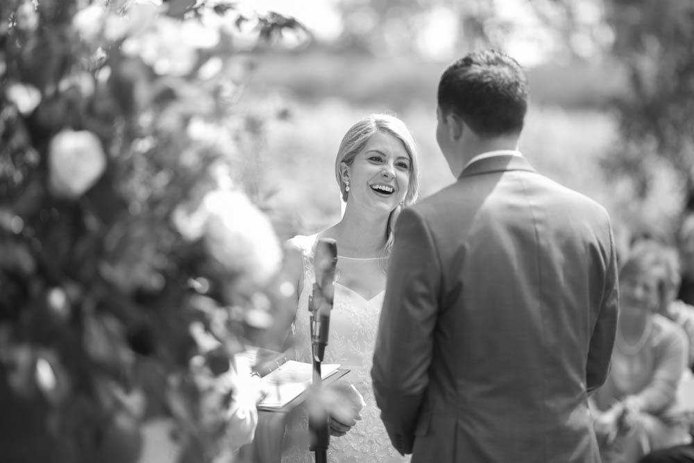 Kurtz-Orchards-wedding-Gracewood-Estate-Oast-House-Niagara-on-the-Lake-wedding-photographers-Philosophy-Studios-Eva-Derrick-Photography-0019.JPG