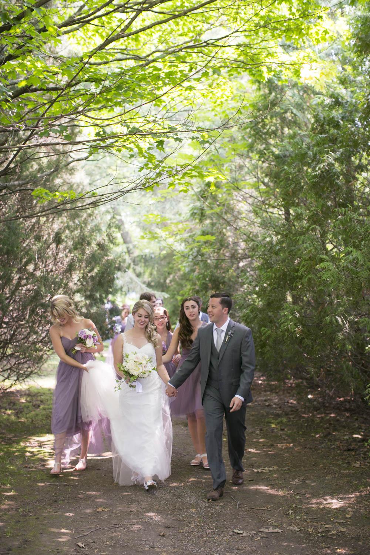 Kurtz-Orchards-wedding-Gracewood-Estate-Oast-House-Niagara-on-the-Lake-wedding-photographers-Philosophy-Studios-Eva-Derrick-Photography-0021.JPG