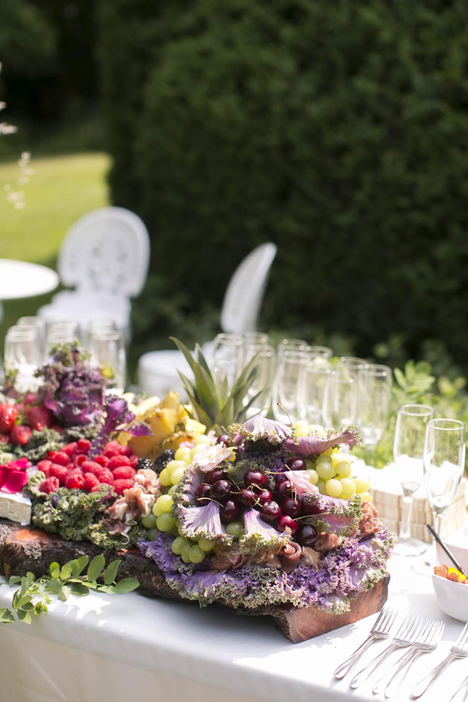 Kurtz-Orchards-wedding-Gracewood-Estate-Oast-House-Niagara-on-the-Lake-wedding-photographers-Philosophy-Studios-Eva-Derrick-Photography-0022.JPG