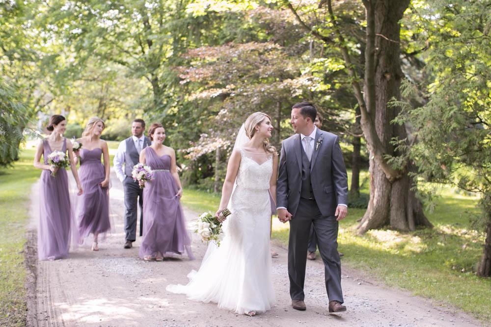 Kurtz-Orchards-wedding-Gracewood-Estate-Oast-House-Niagara-on-the-Lake-wedding-photographers-Philosophy-Studios-Eva-Derrick-Photography-0023.JPG