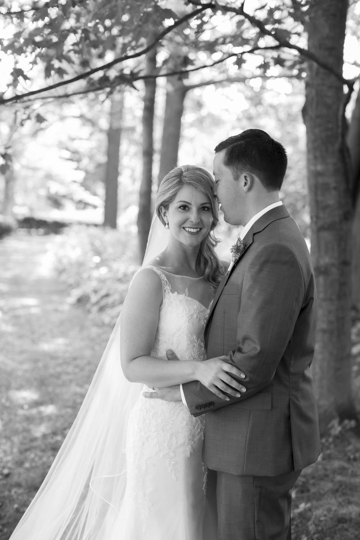 Kurtz-Orchards-wedding-Gracewood-Estate-Oast-House-Niagara-on-the-Lake-wedding-photographers-Philosophy-Studios-Eva-Derrick-Photography-0025.JPG