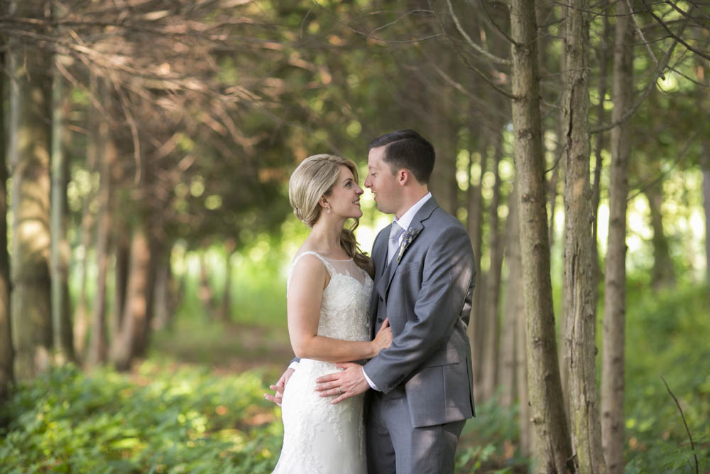 Kurtz-Orchards-wedding-Gracewood-Estate-Oast-House-Niagara-on-the-Lake-wedding-photographers-Philosophy-Studios-Eva-Derrick-Photography-0029.JPG