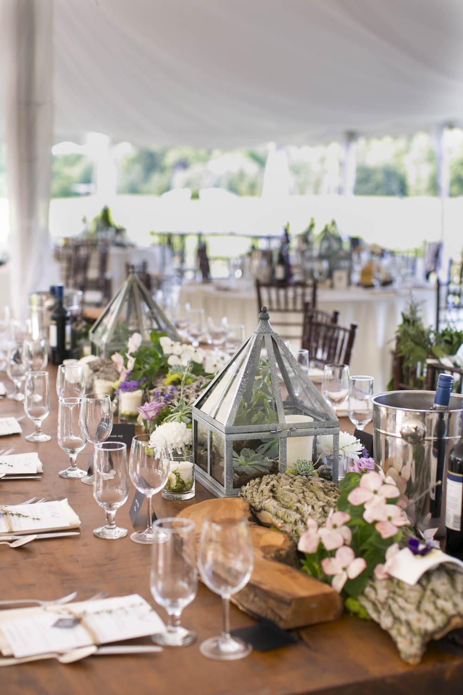 Kurtz-Orchards-wedding-Gracewood-Estate-Oast-House-Niagara-on-the-Lake-wedding-photographers-Philosophy-Studios-Eva-Derrick-Photography-0034.JPG