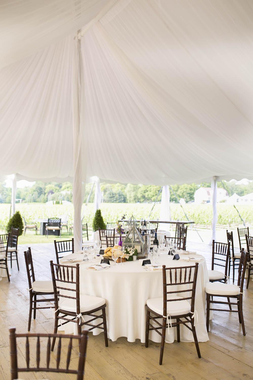 Kurtz-Orchards-wedding-Gracewood-Estate-Oast-House-Niagara-on-the-Lake-wedding-photographers-Philosophy-Studios-Eva-Derrick-Photography-0035.JPG