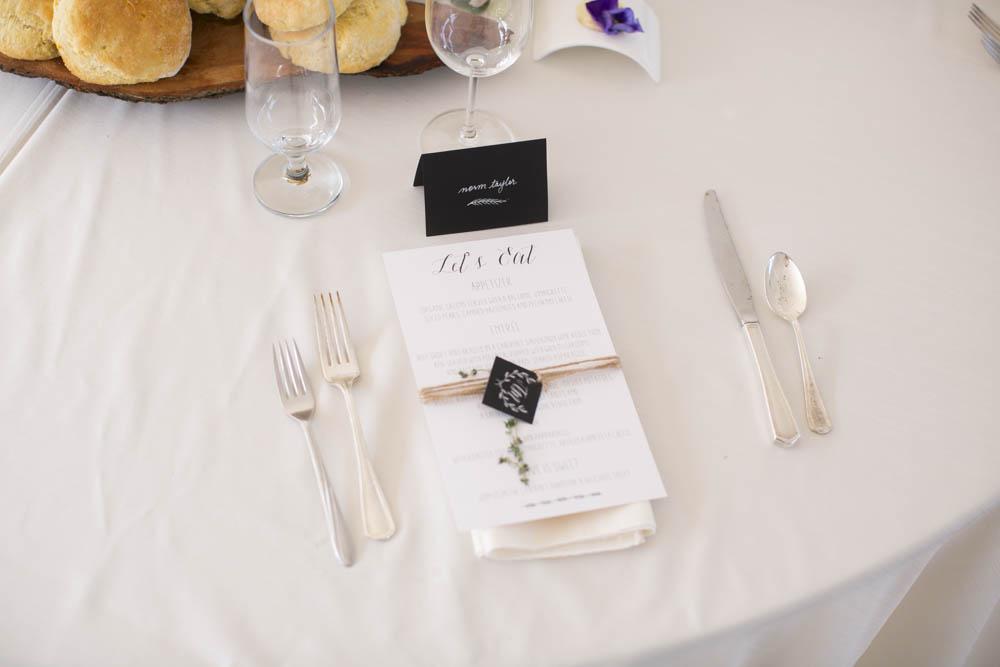 Kurtz-Orchards-wedding-Gracewood-Estate-Oast-House-Niagara-on-the-Lake-wedding-photographers-Philosophy-Studios-Eva-Derrick-Photography-0037.JPG