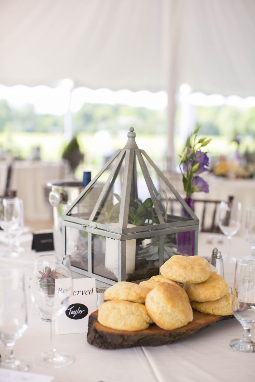 Kurtz-Orchards-wedding-Gracewood-Estate-Oast-House-Niagara-on-the-Lake-wedding-photographers-Philosophy-Studios-Eva-Derrick-Photography-0036.JPG