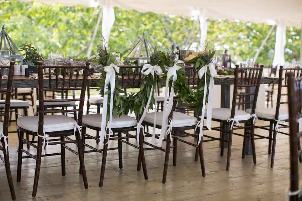 Kurtz-Orchards-wedding-Gracewood-Estate-Oast-House-Niagara-on-the-Lake-wedding-photographers-Philosophy-Studios-Eva-Derrick-Photography-0039.JPG