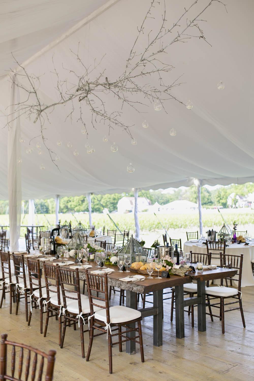 Kurtz-Orchards-wedding-Gracewood-Estate-Oast-House-Niagara-on-the-Lake-wedding-photographers-Philosophy-Studios-Eva-Derrick-Photography-0038.JPG