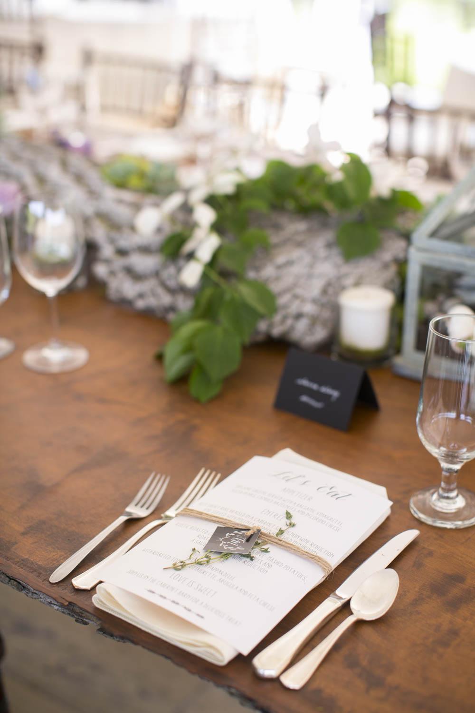 Kurtz-Orchards-wedding-Gracewood-Estate-Oast-House-Niagara-on-the-Lake-wedding-photographers-Philosophy-Studios-Eva-Derrick-Photography-0040.JPG