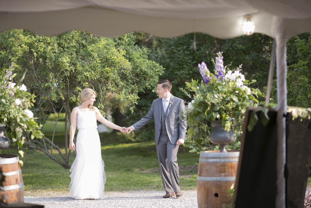 Kurtz-Orchards-wedding-Gracewood-Estate-Oast-House-Niagara-on-the-Lake-wedding-photographers-Philosophy-Studios-Eva-Derrick-Photography-0042.JPG