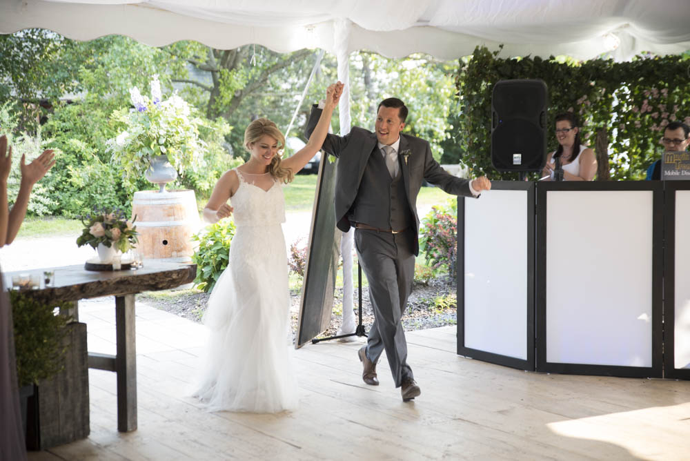 Kurtz-Orchards-wedding-Gracewood-Estate-Oast-House-Niagara-on-the-Lake-wedding-photographers-Philosophy-Studios-Eva-Derrick-Photography-0043.JPG