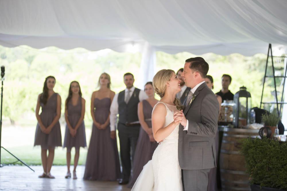 Kurtz-Orchards-wedding-Gracewood-Estate-Oast-House-Niagara-on-the-Lake-wedding-photographers-Philosophy-Studios-Eva-Derrick-Photography-0044.JPG