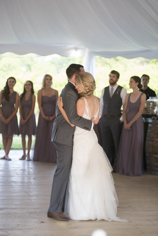 Kurtz-Orchards-wedding-Gracewood-Estate-Oast-House-Niagara-on-the-Lake-wedding-photographers-Philosophy-Studios-Eva-Derrick-Photography-0045.JPG