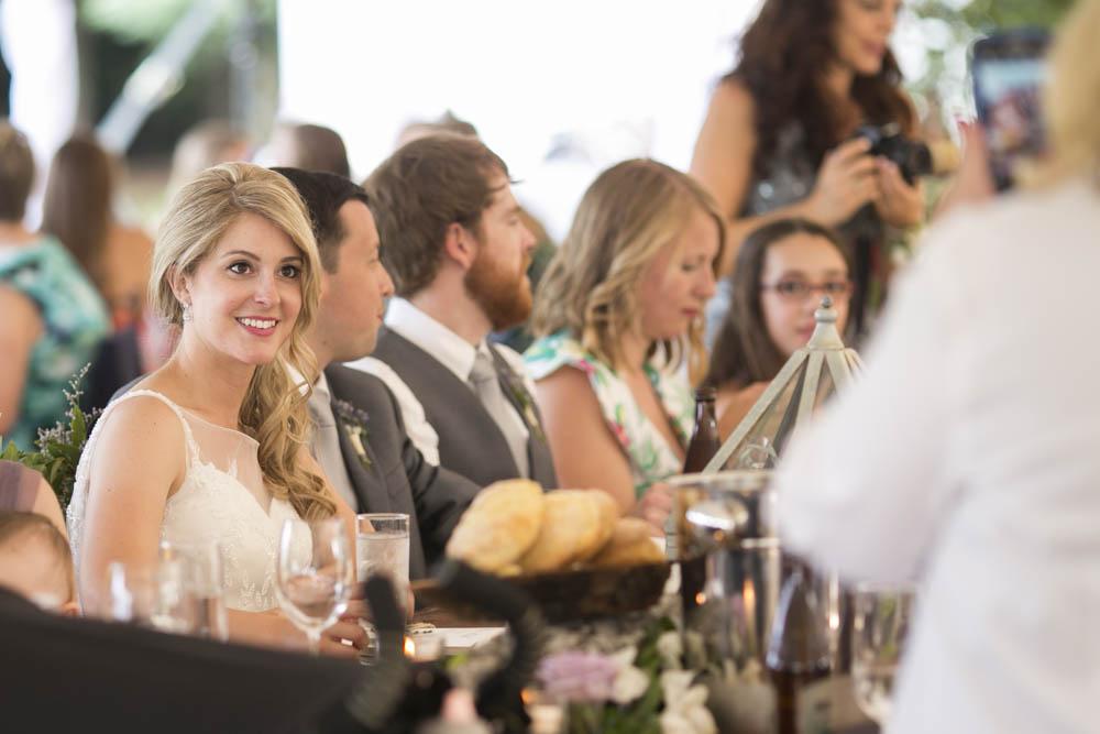 Kurtz-Orchards-wedding-Gracewood-Estate-Oast-House-Niagara-on-the-Lake-wedding-photographers-Philosophy-Studios-Eva-Derrick-Photography-0046.JPG